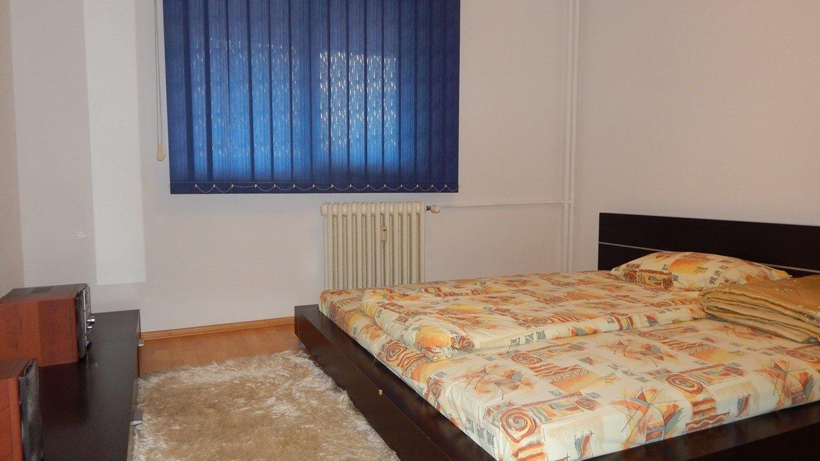 Apartament modern , Coposu - Sf. Vineri,