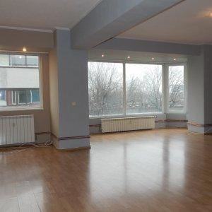 Apartament modern si spatios Floreasca