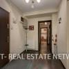 Apartament 3 camere Ultracentral Piata Romana