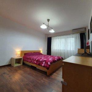 Apartament cu 4 camere la 1 minut de Parcul Sebastian