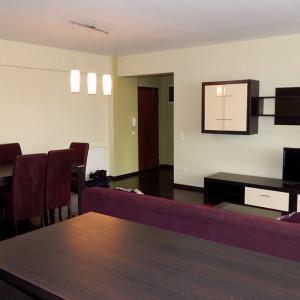 Apartament inchiriere 3 camere Eminescu