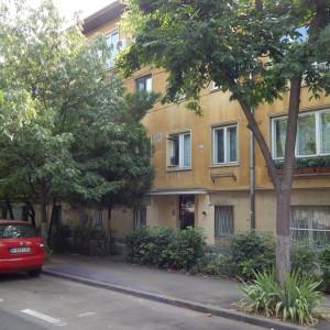 Apartament inchiriere 2 camere Primaverii