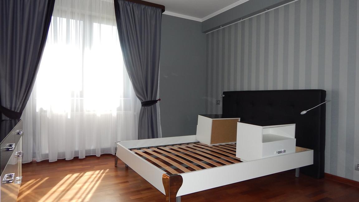 Vila inchiriere 4 dormitoare Pipera lac