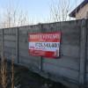 Militari Rosu Teren Investitie pentru Spatiu Comercial Comision 0%