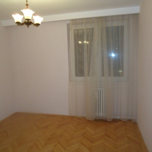 Apartament 2 camere Titan - Potcoava