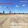 Teren Intravilan Pretabil pentru Constructie de Hale pe Soseaua de Centura