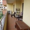 Apartament inchiriere 3 camere Herastrau