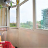 4 camere et 5, 1985, 2 bai, 2 balcoane, 86mp, metrou Piata Sudului