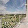 Un Apartament Aproape de Ingeri -Penthouse Baneasa