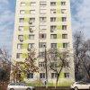 """Un loc căruia să-i spuneți """"acasă"""":apartament luminos și călduros,zona Colentina"""