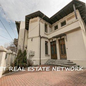 Apartament de Inchiriat in Vila  -zona Piata Victoriei !!!