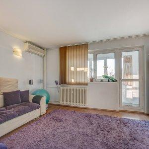 Apartament 3 Camere - Drumul Taberei
