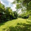 Vila superba , locatie excelenta , o oaza de liniste