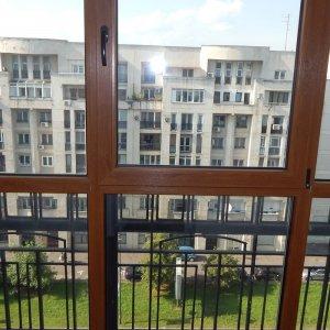 Apartament 3 camere  inchiriere , Unirii , Natiunile Unite