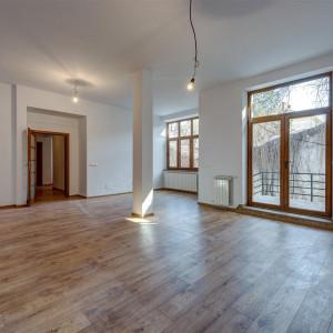 Proprietate eleganta in Cotroceni, birou sau rezidenta!