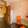 Apartament inchiriere 2 camere Dorobanti - Polona