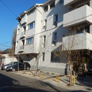 Apartament inchiriere tip duplex 3 camere,  Eroii Revolutiei