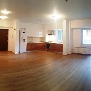 Apartament 3 camere inchiriere Herastrau