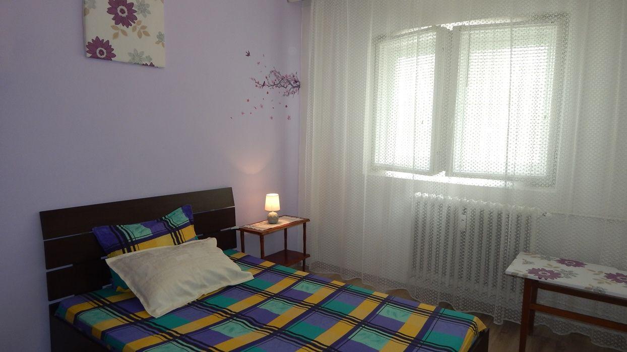 Apartament 3 camere inchiriere Sebastian