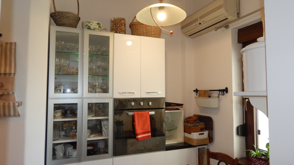 Apartament inchiriere 2 camere Calea Victoriei