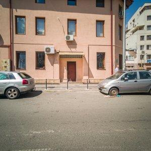 Eminescu apartament 4 camere