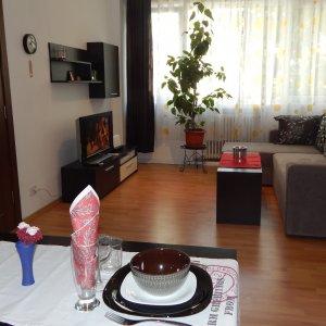 Apartament 2 camere inchiriere Magheru-Scala