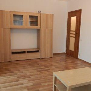Apartament 2 camere inchiriere Dristor, metrou , cladire 2015