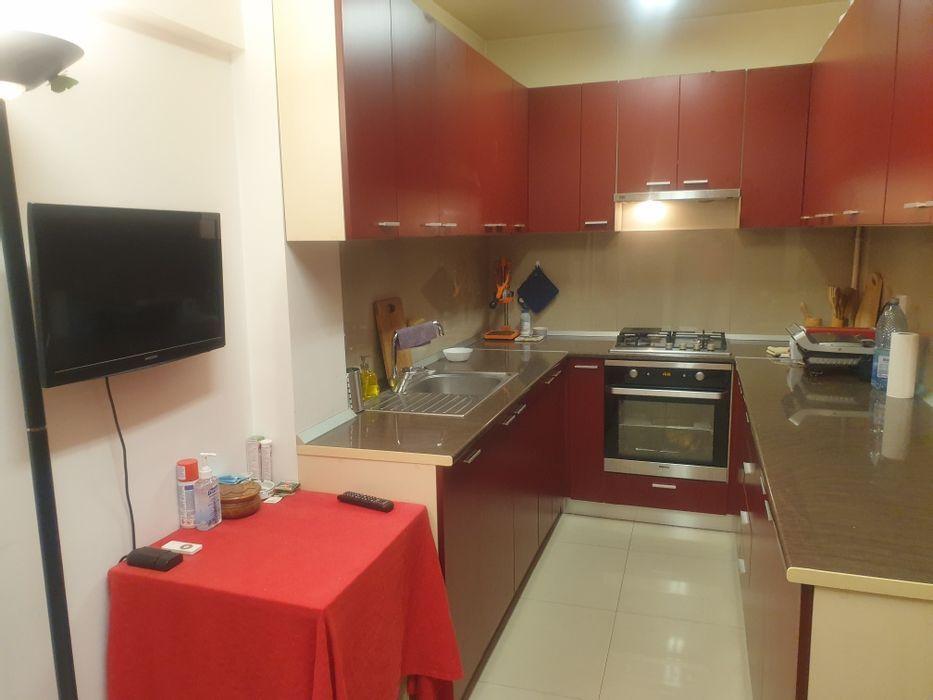 Apartament 3 camere P-ta Romana