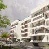 Garsoniere și apartamente 2, 3 și 4 camere Băneasa