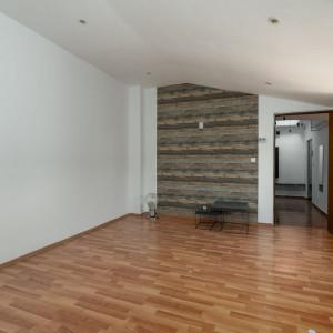 Apartament 2 camere Banu Manta Primarie Titulescu