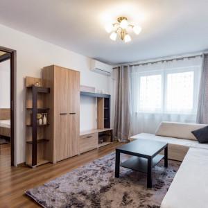 Apartament 2 camere Piata Victoriei-Doctor Felix
