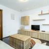 Apartament 2 camere Arcul de Triumf-Averescu, etaj 2, mobilat/utilat